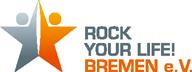 ROCK YOUR LIFE! BREMEN e.V.